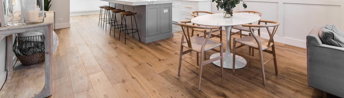 Desitter flooring carpet glen ellyn il us 60137 tyukafo