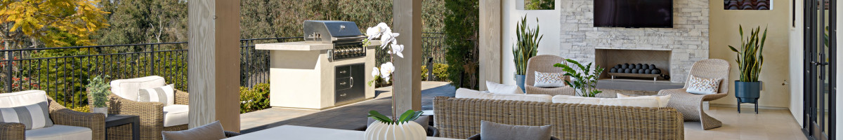 Attractive Paschall Design   Interiors + Architecture   San Diego, CA, US 92130   Home