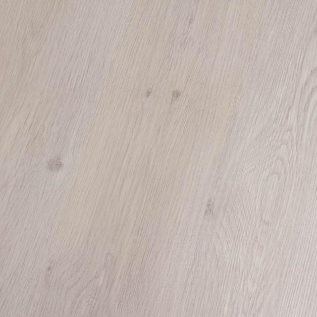 40 X 40 X 40 Square Coffee Table Ac4 Laminate Floor: Mannington Adura Tribeca Plaster Luxury Vinyl Floor