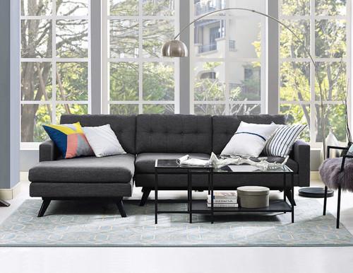 Good Quality Affordable Sofas Do They Exist - Good sofa