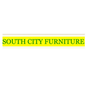 Attractive South City Furniture   Independence, MO, US 64050
