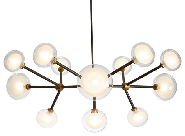 contemporary pendant lighting fixtures. nabila pendant lamp contemporarypendantlighting contemporary lighting fixtures