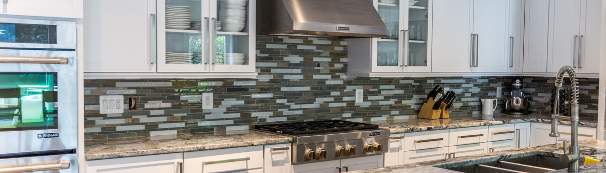 Kimberly Earle / Mid South Kitchen U0026 Bath · Cabinet And Cabinetry  Professionals
