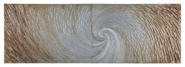 Whirlwind Fine Art Print.