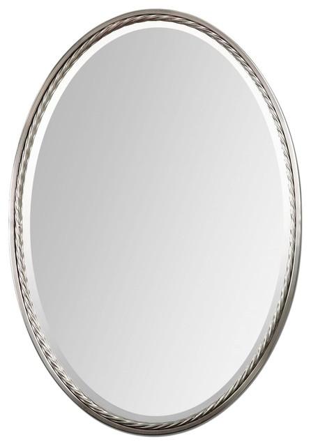 Uttermost Casalina Mirror.