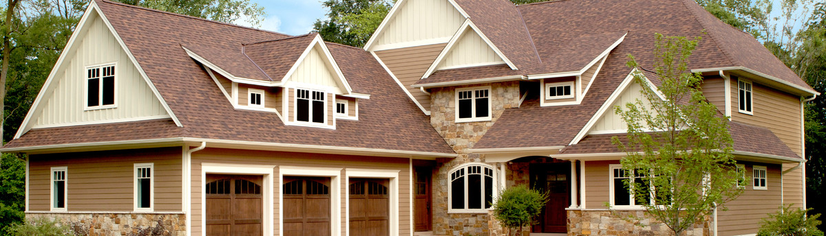 Spotless & Seamless Exteriors Inc - Maple Grove, MN, US 55369 on