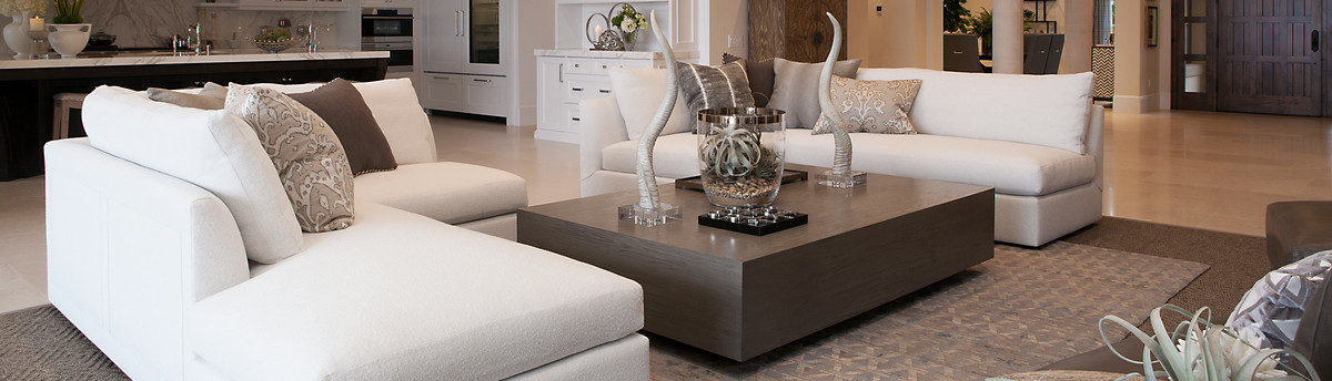 Rc Furniture Price List Best Imageserve Co
