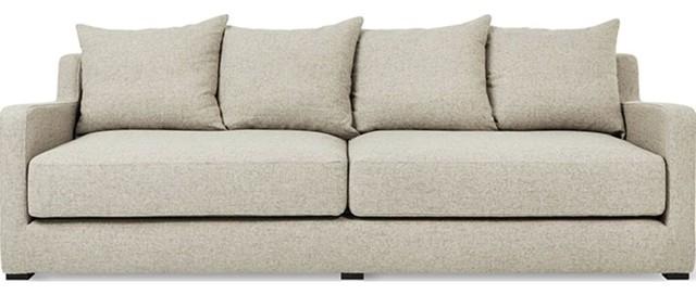 Groovy Gus Modern Flipside Sofa Bed Leaside Driftwood Beatyapartments Chair Design Images Beatyapartmentscom