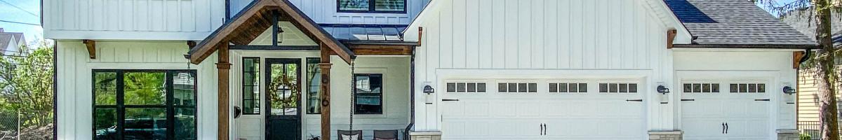 DJK Custom Homes - Plainfield, IL, US 60585 - Contact Info