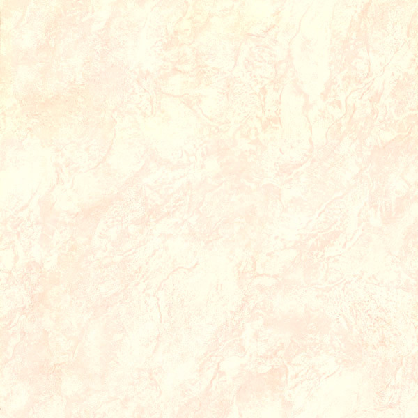 Quartz Light Pink Marble Texture Wallpaper Swatch