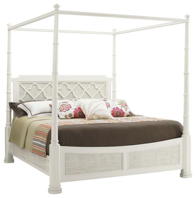 air flotation mattress bed sores