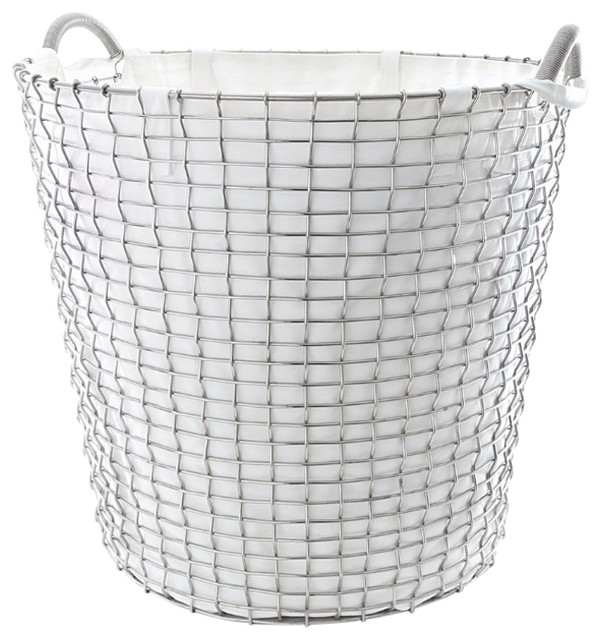 Laundry Bag Basket Liner.