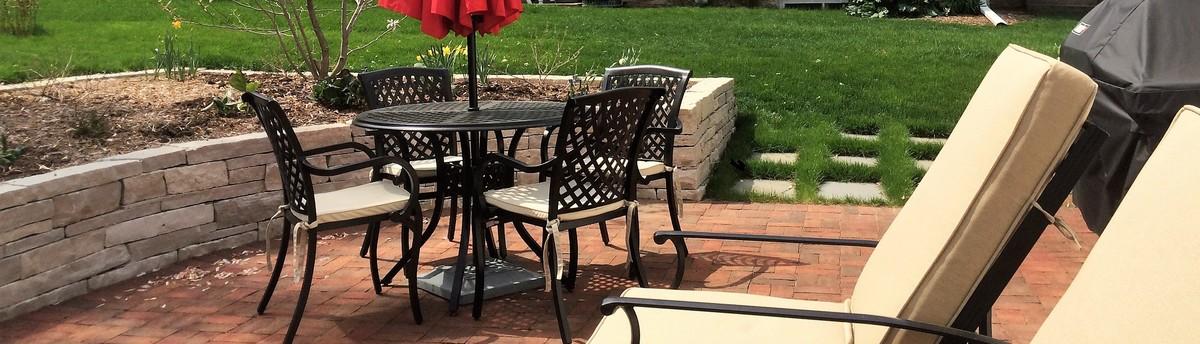 Aspen Garden And Landscape, LLC   Madison, WI, US 53715