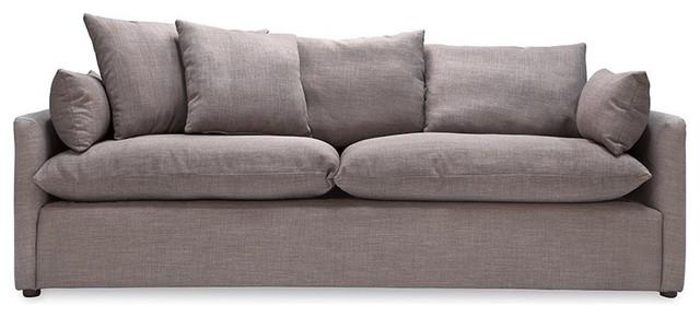 Cameron Sofa, Grey