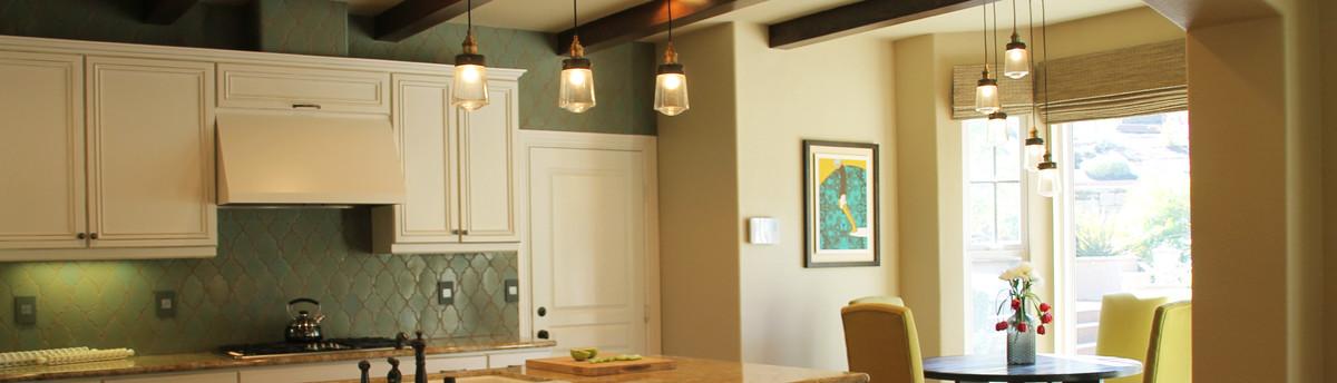 Erica gomez inner light interior design san luis obispo county ca us 93401 interior designers decorators houzz