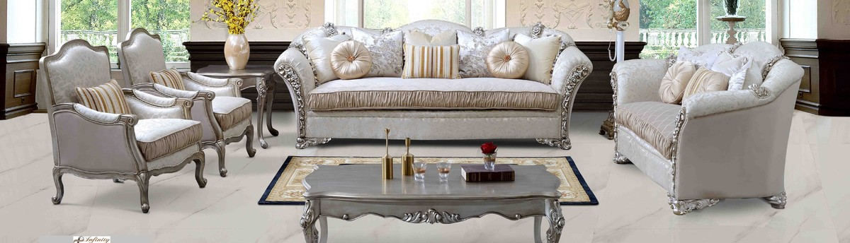 Beau Infinity Furniture | Houzz