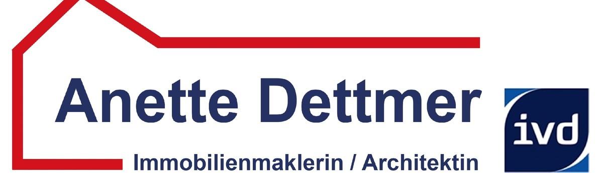 Anette dettmer immobilien alfeld de 31061 for Dettmer homes