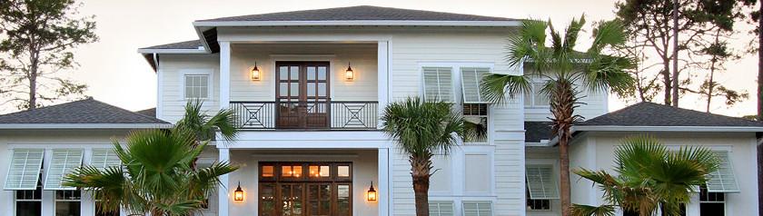 Kra Architecture Design Bluffton Sc Us 29910