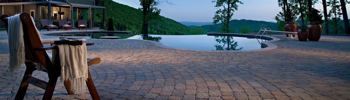 - Cutting Edge Landscapes, Inc. - Nicholasville, KY, US