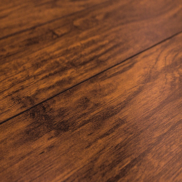 Hickory Laminate Flooring handscraped dawson hickory pergo max laminate flooring pergo flooring Inhaus Precious Highland Kilmer Hickory 12mm Laminate Flooring Sample Contemporary Laminate Flooring