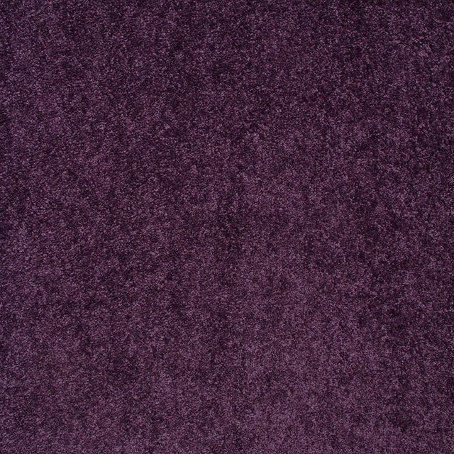 Awesome Home Queen Kids Favorite Solid Color Purple 3 Square Bathroom Mats Complete Home Design Collection Barbaintelli Responsecom