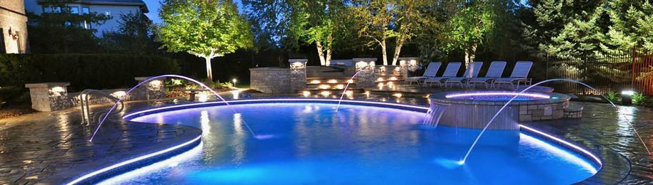 Bathroom vanities omaha ne - New Wave Pools Amp Spas Inc Omaha Ne Us 68138