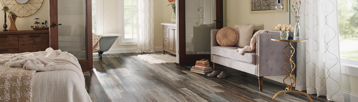 Troyer Carpets   Goshen, IN, US 46528