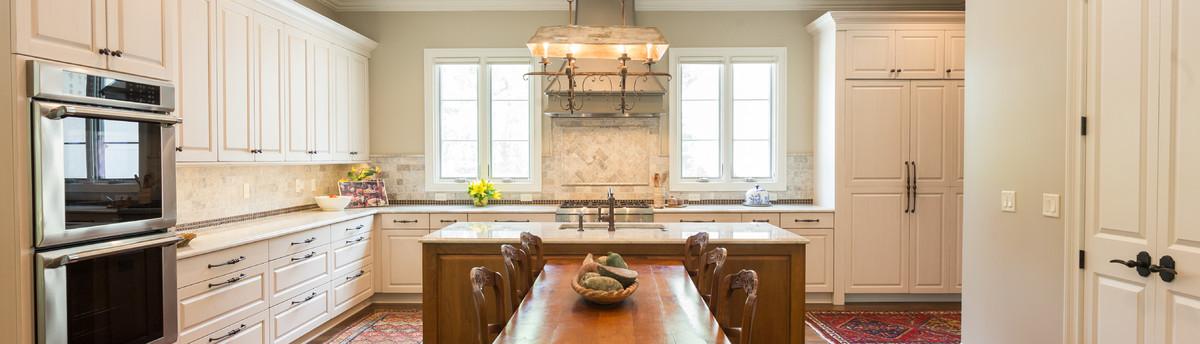 Distinctive Kitchens Amp Baths Little Rock Ar Us 72202