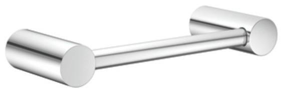 Creative specialties towel bar 8 x3 x1 transitional - Creative specialties bathroom accessories ...