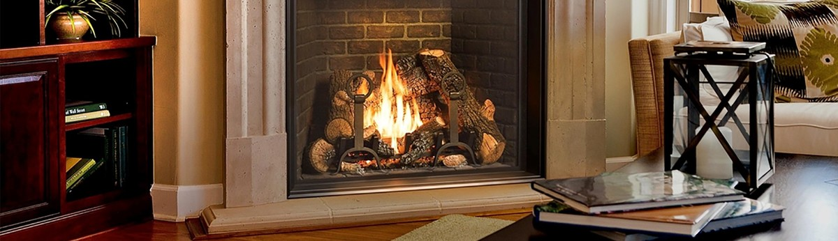 Sunrooms Plus Fireplace Design Center   Grand Forks, ND, US 58203