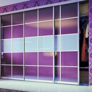 Apa Closet Doors Miami Fl Us 33166