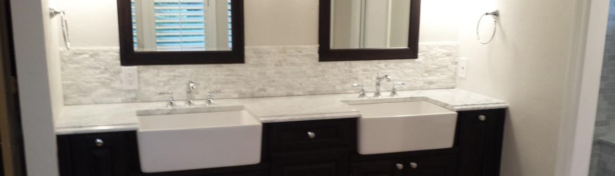 Madera Design Construction Littleton CO US - Littleton co bathroom remodel