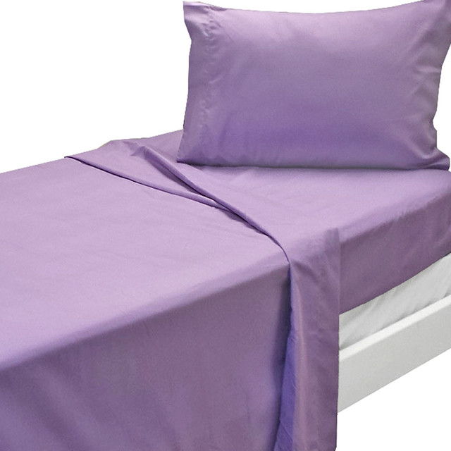 Solid Color Duvet Covers Twin Xl Home Decor