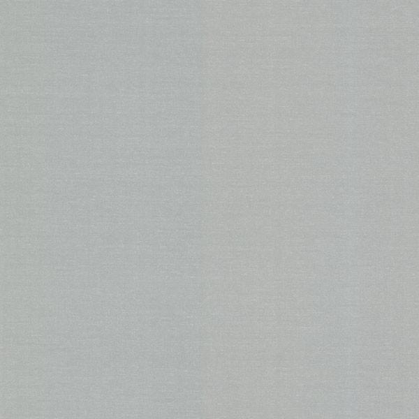 Emile Gray Texture Wallpaper Bolt