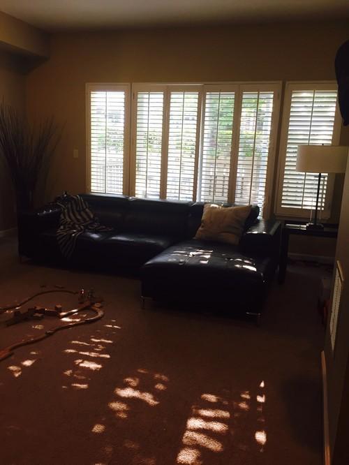 living area design decor help home decor help from havenly momtrendsmomtrends