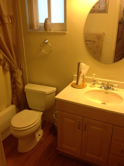 Looking For Ideas To Remodel My Bath  Bathroom Remodel 01. I Need To Remodel My Bathroom   Best Bathroom 2017