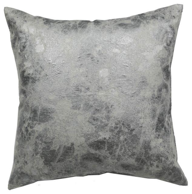 Terrazzo Pillow Contemporary Decorative Pillows By Ann Gish Houzz