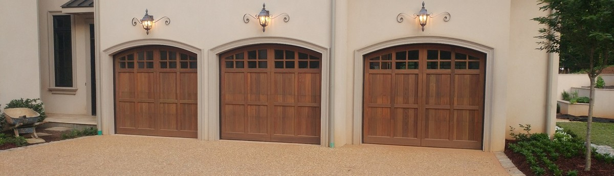 Overhead Door Company Of St. Louis™   Saint Louis, MO, US 63146