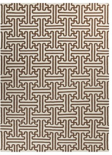 Smithsonian . Archive Transitional Hand Woven Wool Rug X-862-9071HCA ...