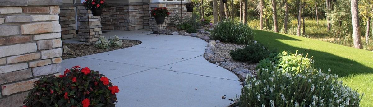 - Cutting Edge Yard Art - Bismarck, ND, US 58504