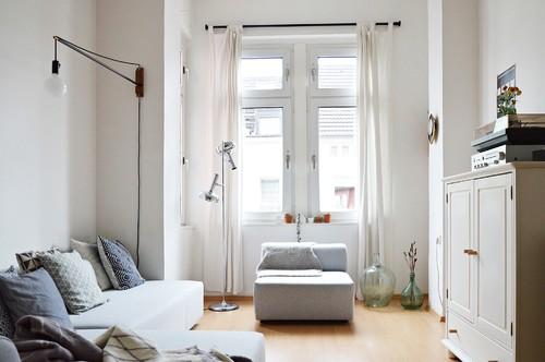 Soffitti Alti 4 Metri : La casa creativa: con tante idee e soluzioni e soprattutto a