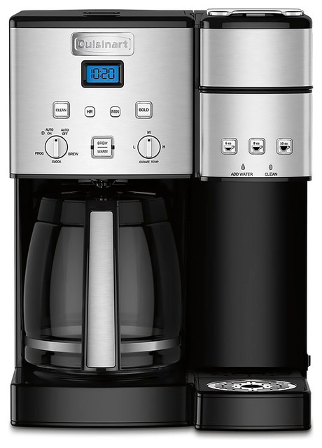 Contemporary Coffee Makers And Tea Kettles Jpg Pictures to