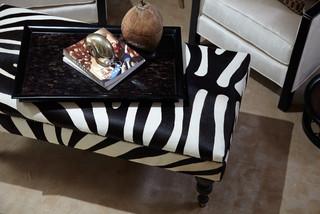 Nice David Ross Furniture