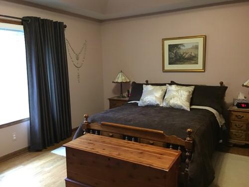 Help with bedroom for Help design my bedroom