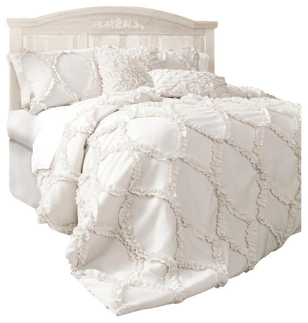 remodel on comforter warmth comfort rundown of prepare and best sets rustic excellent quick bedding queen