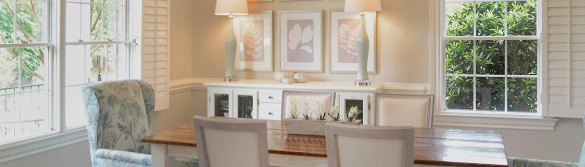 Maria Adams Designs - Greensboro, NC, US 27410 on inspired home design, alejandro home design, roman home design, arch home design, ellen home design,