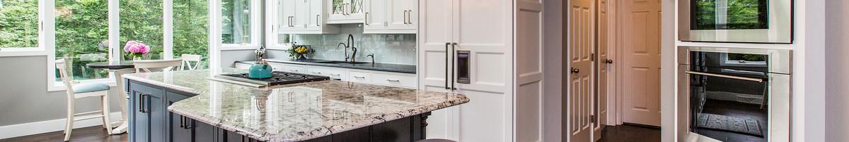 Exceptionnel Bareville Kitchens U0026 Design   Leola, PA, US 17540