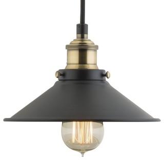 Morillo pendant industrial pendant lighting by linea di liara aloadofball Gallery