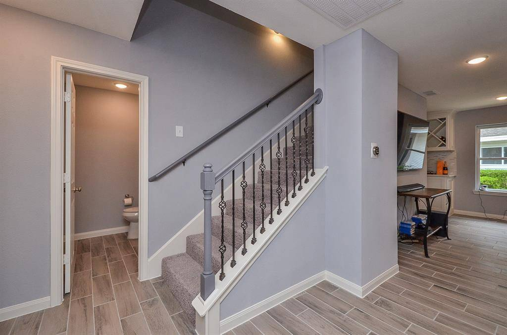 Winding Way- Full Home Remodel