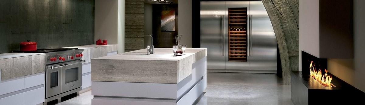 Jay Keter @ Best Brand Appliance   Toronto, ON, CA M2R 1P1   Reviews U0026  Portfolio | Houzz